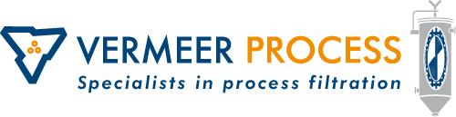 Logo-Vermeer-Processs-Engels