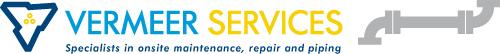 Logo-Vermeer-Services-Engels