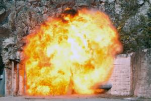 zkousky-vybuchu-prachu-300x200.jpg