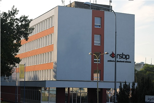 ofis rsbp.jpg
