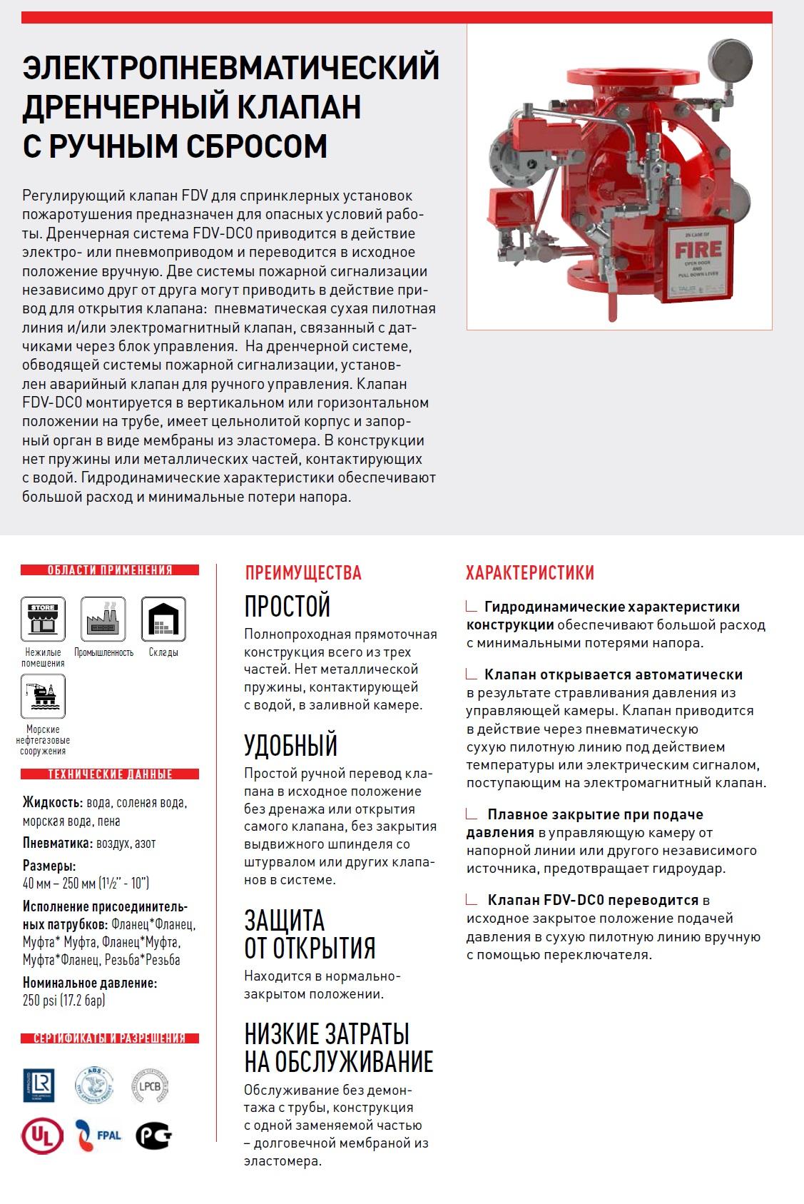 FDV-DC0.jpg
