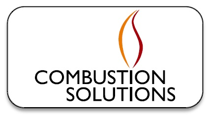 COMBUSTION SOLUTIONS41.jpg